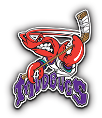 Mudbugs-logo